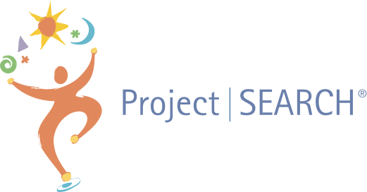Image result for project SEARCH